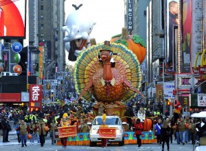 Source: http://1019ampradio.cbslocal.com/2012/11/19/performer-line-up-for-the-2012-macys-thanksgiving-day-parade/
