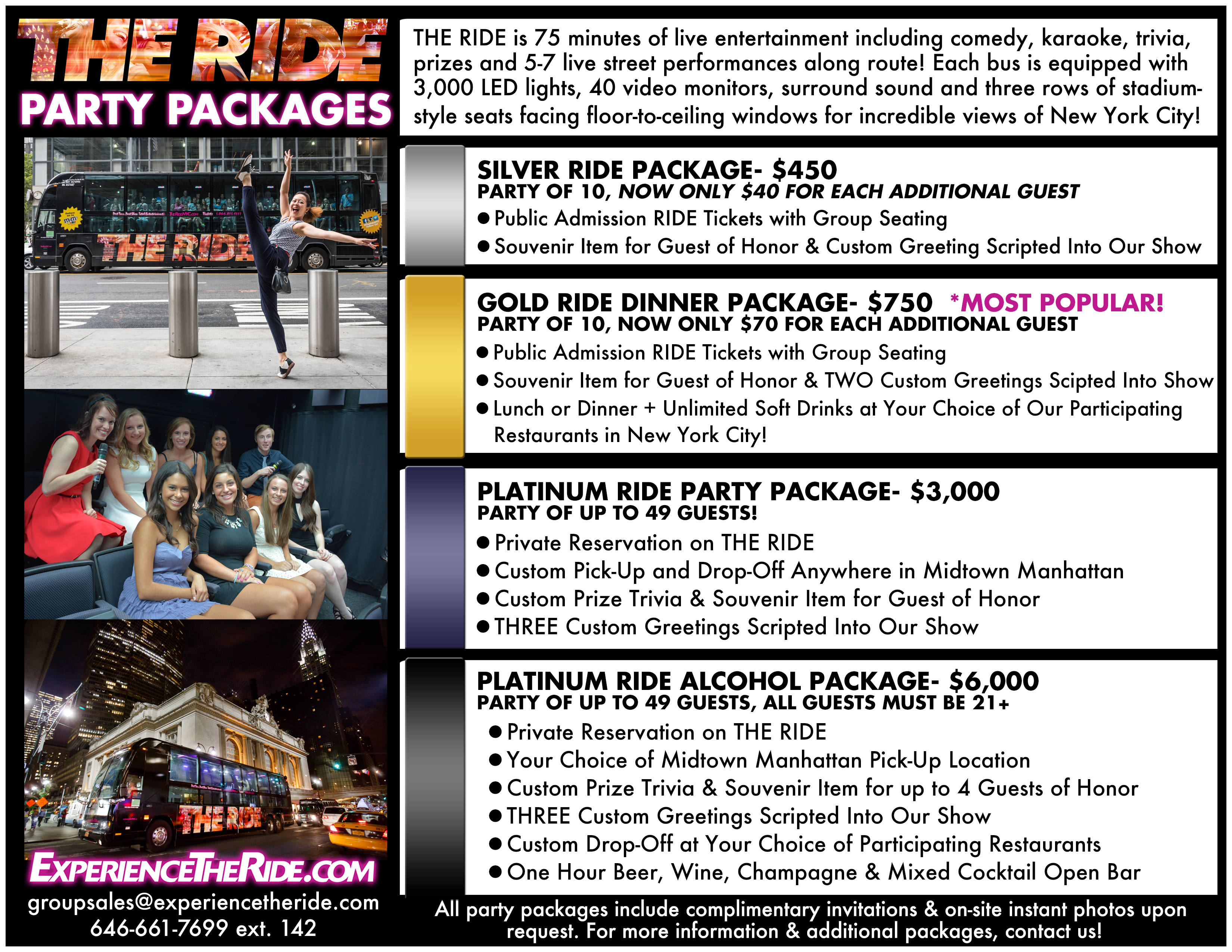 new-partypackages